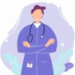 nurse onboarding checklist