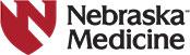 Nebraska Medicine Logo