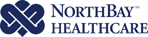 NorthBay Health Care Logo